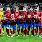 Zawodnicy West Ham na arenie międzynarodowej – raport z boisk