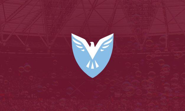 Wywiad z okazji 15-lecia West Ham Poland na whufc.com