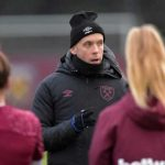 Stracona szansa na 3 punkty – West Ham United Women vs Bristol City 1:1