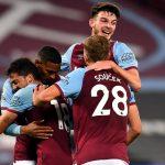 Podróż West Ham z niestabilnej przeszłości do bardziej pewnej przyszłości