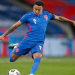 Lingard błyszczał na Wembley – Anglia vs San Marino