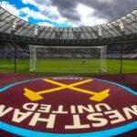 Oświadczenie władz West Hamu United, sprzeciwiające się powstaniu Super League