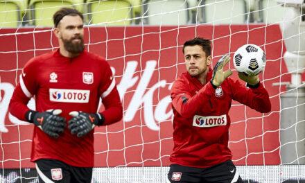 Czy West Ham jest zainteresowany Bartłomiejem Drągowskim?