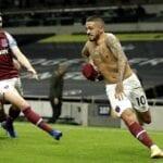 6 lat Lanziniego w West Hamie – jaka czeka go przyszłość?