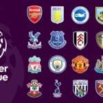 Oświadczenie Premier League ws. Super League