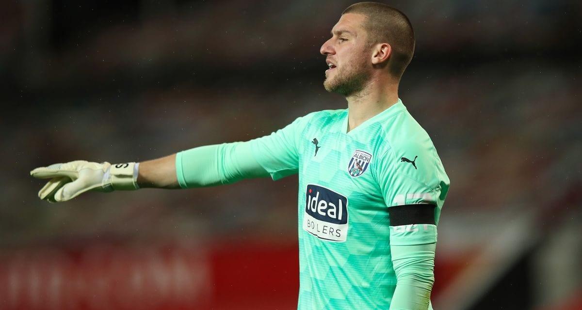 West Ham szuka konkurenta dla Fabiańskiego. Jest kilka opcji