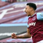 Solidarność 14 zespołów Premier League, może wpłynąć na plany transferowe