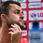 Łukasz Fabiański powołany na Euro 2020