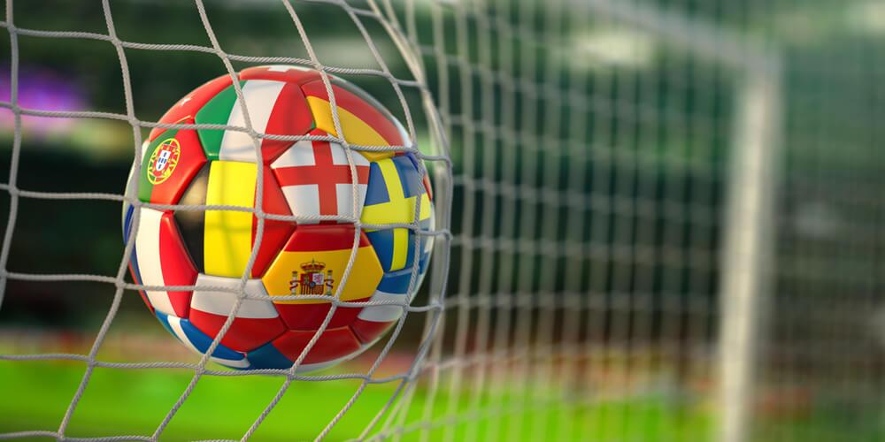 Jak wypadli piłkarze West Hamu podczas fazy grupowej Euro 2020?