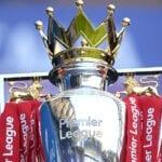 Poznaliśmy terminarz Premier League na sezon 2021/22!