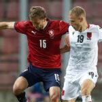 Młoty kończą fazę przygotowań do Euro 2020