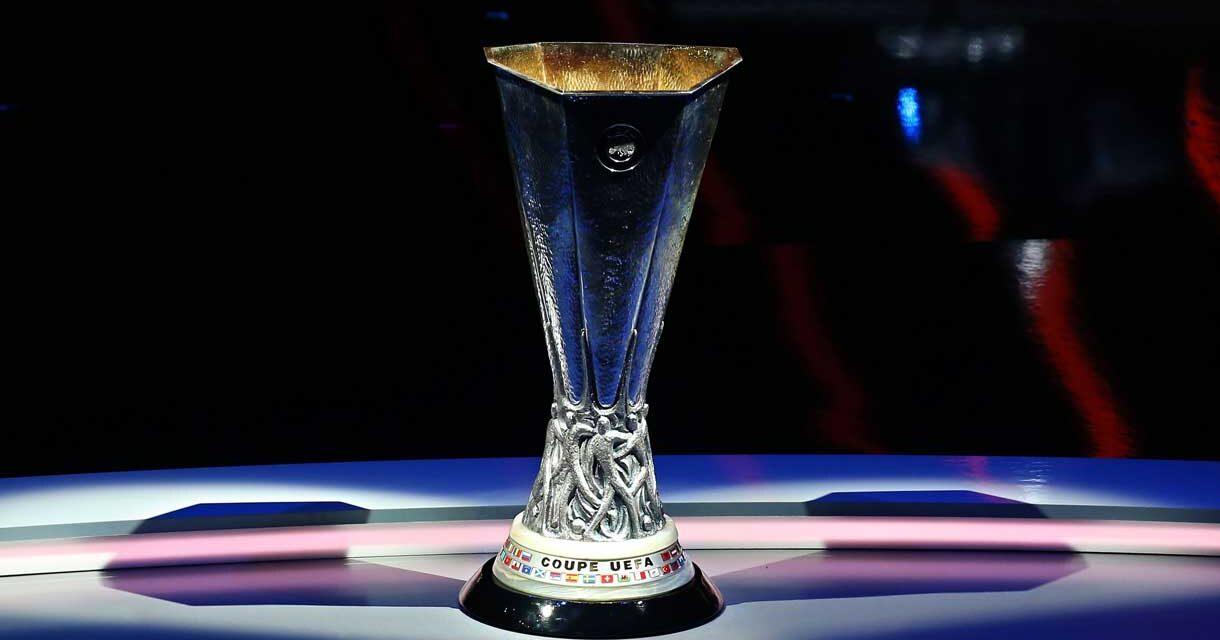 Znany jest już terminarz Ligi Europy UEFA – kiedy zobaczymy mecze West Hamu?