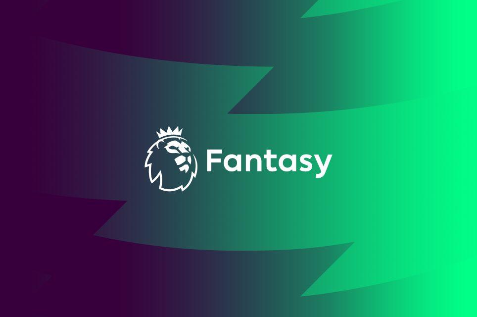 Fantasy Premier League. Dołącz do ligi West Ham Poland!