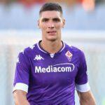 Dlaczego upadł transfer Milenkovicia do West Hamu?