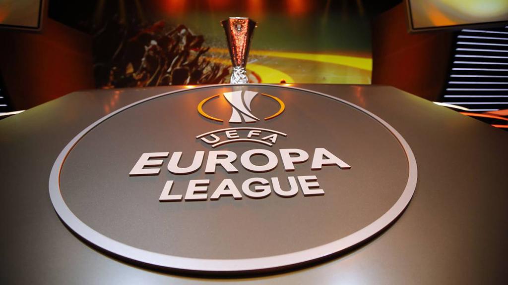 Znamy pełną listę zawodników zgłoszonych do Ligi Europy!
