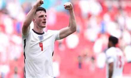 Powołania zawodników West Hamu na międzynarodowe mecze