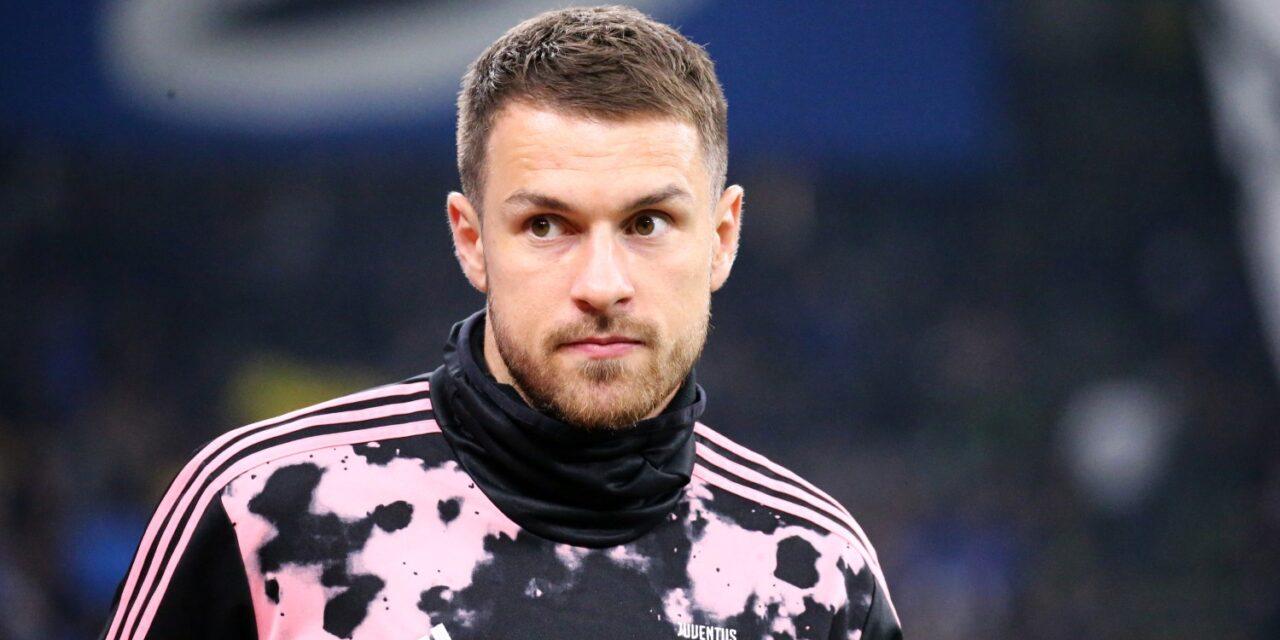 West Ham poszuka wzmocnień w Serie A?