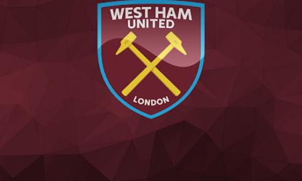 Dziś kluby muszą zgłosić 25-osobowe składy swoich drużyn