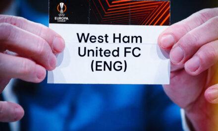 Liga Europy: Już tylko 3 dni pozostało do pierwszego gwizdka